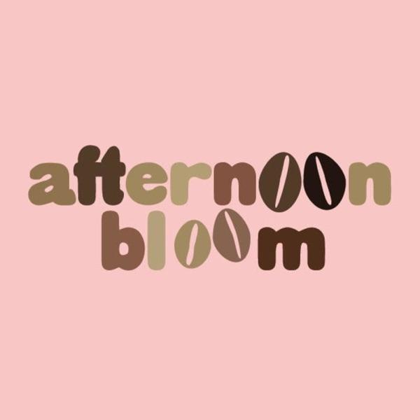 Afternoon Bloom