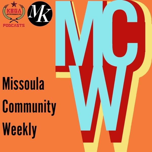 Missoula Community Weekly