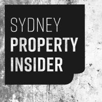 Sydney Property Insider Podcast podcast
