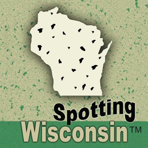 Spotting Wisconsin™