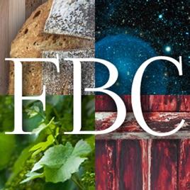FBC Richmond Sermon Podcast: Word of Life, Light of the