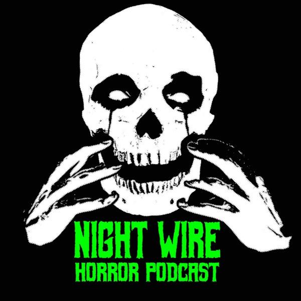 Night Wire Podcast
