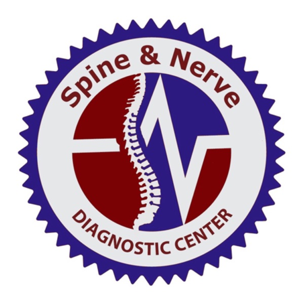 Spine & Nerve podcast