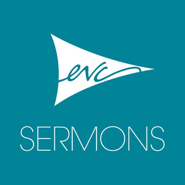 Eagles View Church Sermons