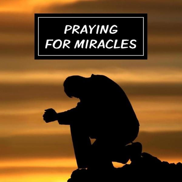 Miracles Of Prayers