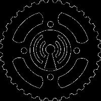Cyclocast, le podcast du vélo au quotidien podcast