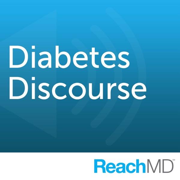 Diabetes Discourse