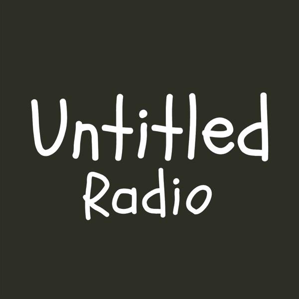 Untitled Radio