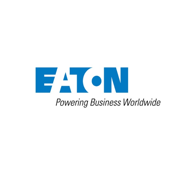 Eaton - Podcasts