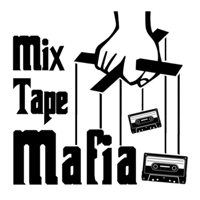 Mix Tape Mafia podcast