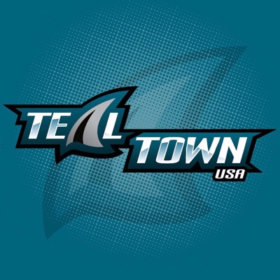 Washington Capitals vs San Jose Sharks -  12-3-2019 - Teal Town USA After Dark