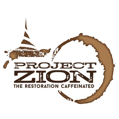 Project Zion Podcast