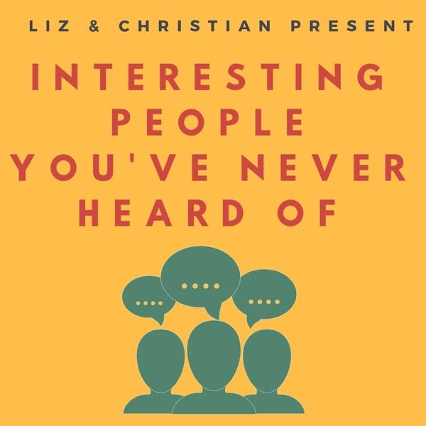 Liz and Christian Present...