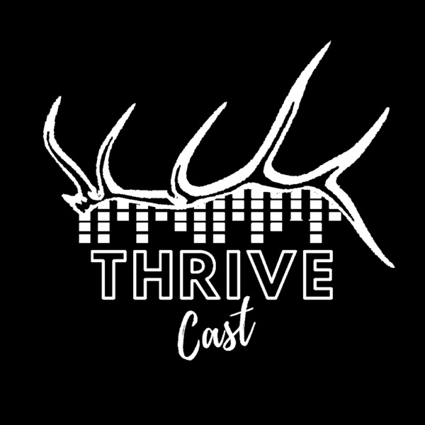 The Thrive Cast