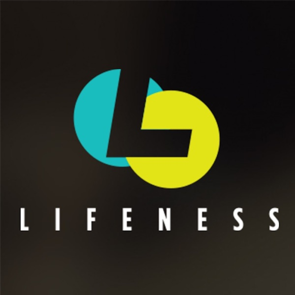 Lifeness with Logan Hall