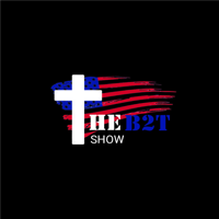 Blessed To Teach podcast