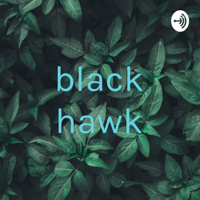 black hawk podcast