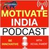 Motivate India