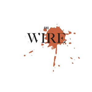 CBS Wire