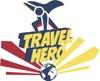 Travel Hero Podcast artwork