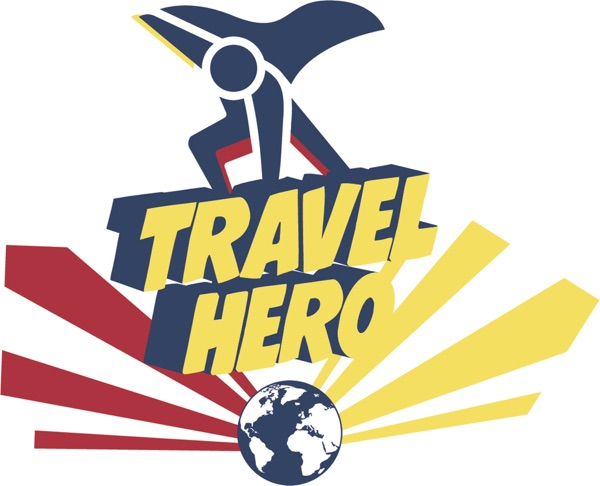 Travel Hero Podcast