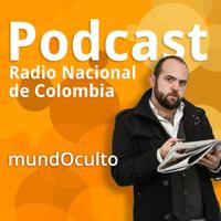 mundOculto podcast