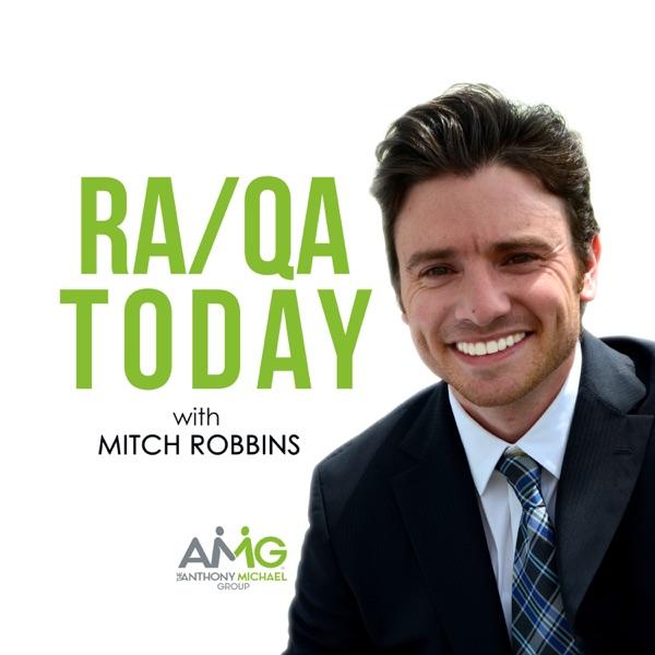 RA/QA Today