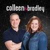 Colleen & Bradley artwork