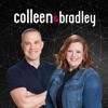 Colleen & Bradley artwork