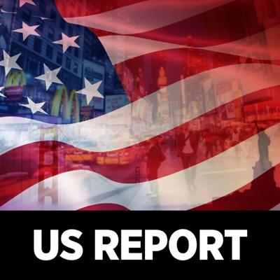 US Report:Radio 2GB