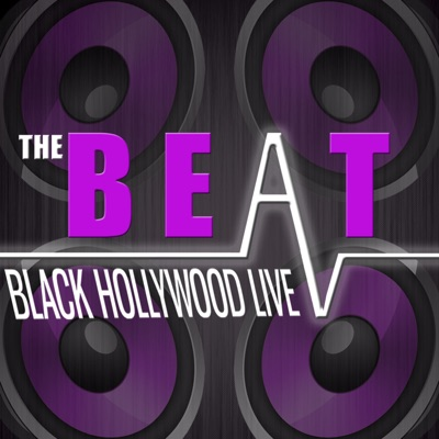 The Beat w/DJ Jesse J:Black Hollywood Live