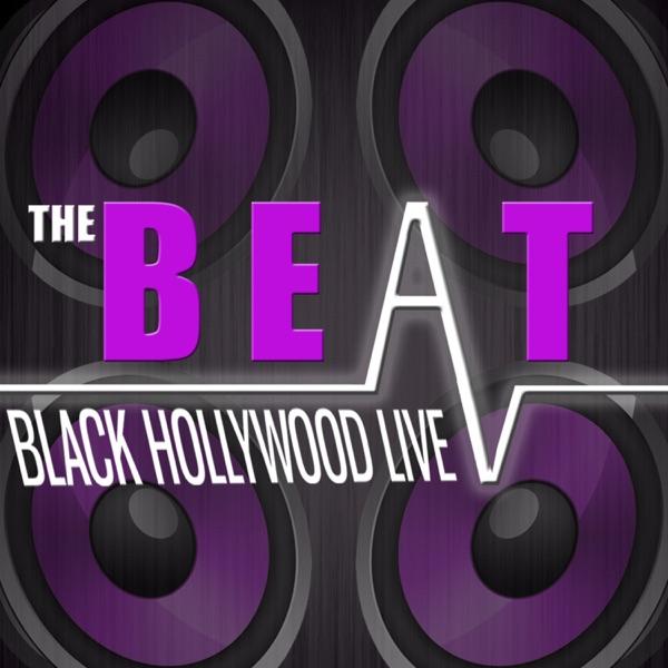 The Beat w/DJ Jesse J