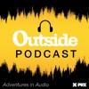 Outside Podcast artwork