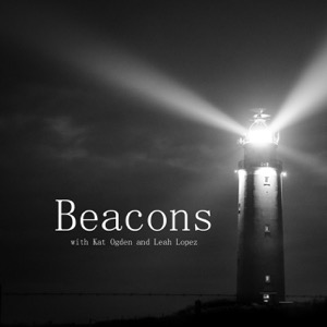 Beacons Podcast