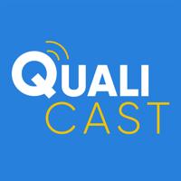 Qualicast - Qualidade, Excelência e Gestão podcast