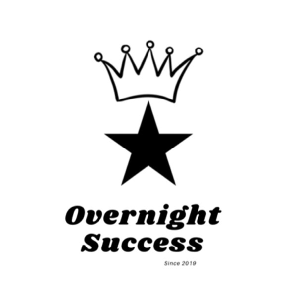 Overnight Success U
