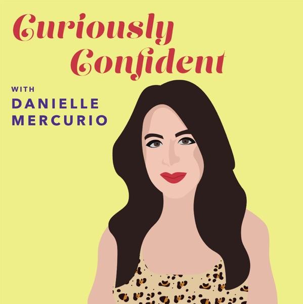 The Danielle Mercurio Show