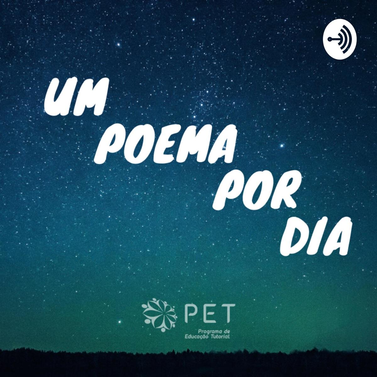 Um Poema Por Dia