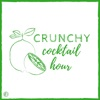 Crunchy Cocktail Hour artwork