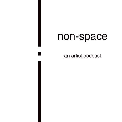 non-space
