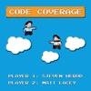 Code Coverage - Salesforce Developer Podcast artwork