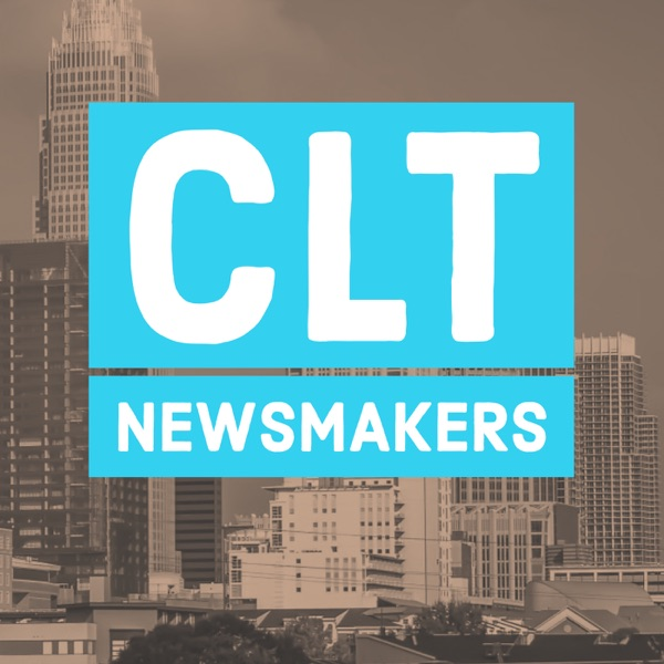 Charlotte Newsmakers