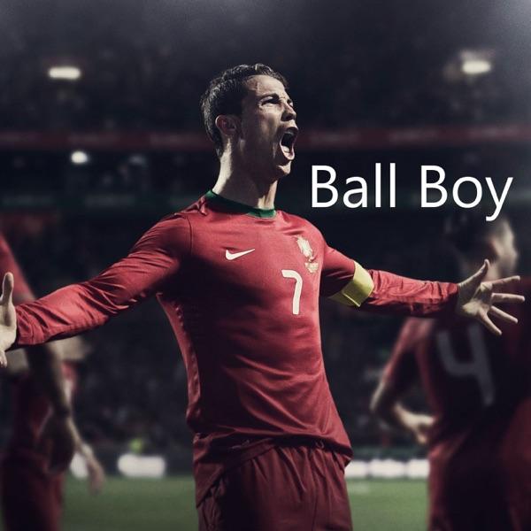 해외축구 리뷰! [Ball Boy]