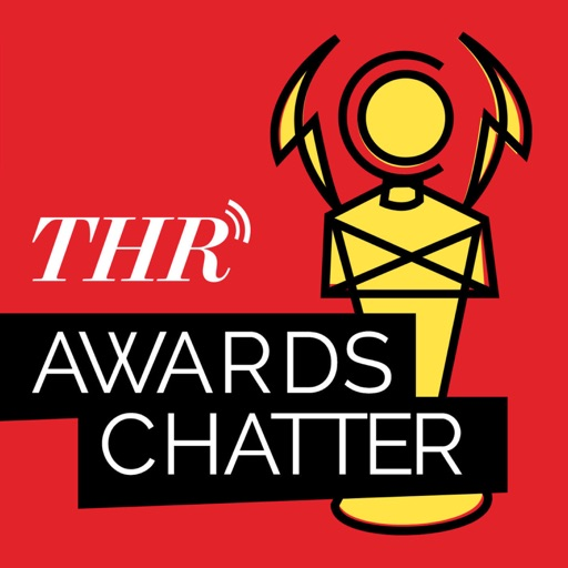 Cover image of Awards Chatter