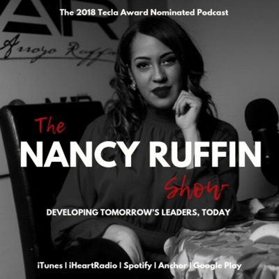 The Nancy Ruffin Show