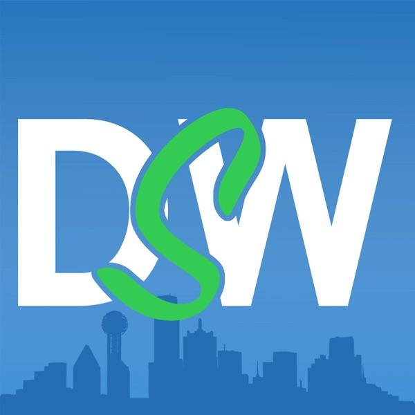 Dallas Sport-Worth