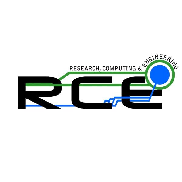 RCE - Super Computers