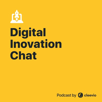 Digital Innovation Chat