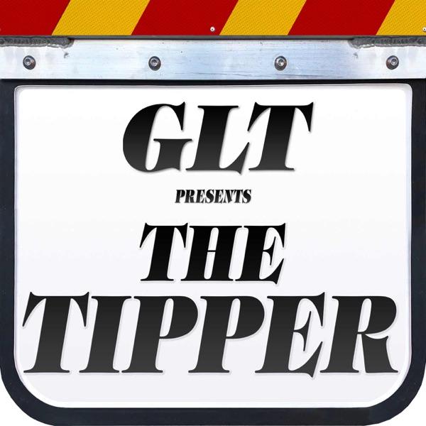 The Tipper