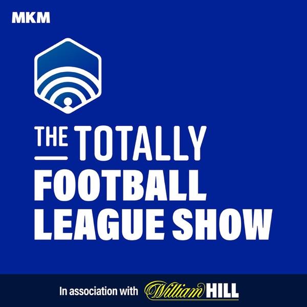 The Totally Football League Show Podbay